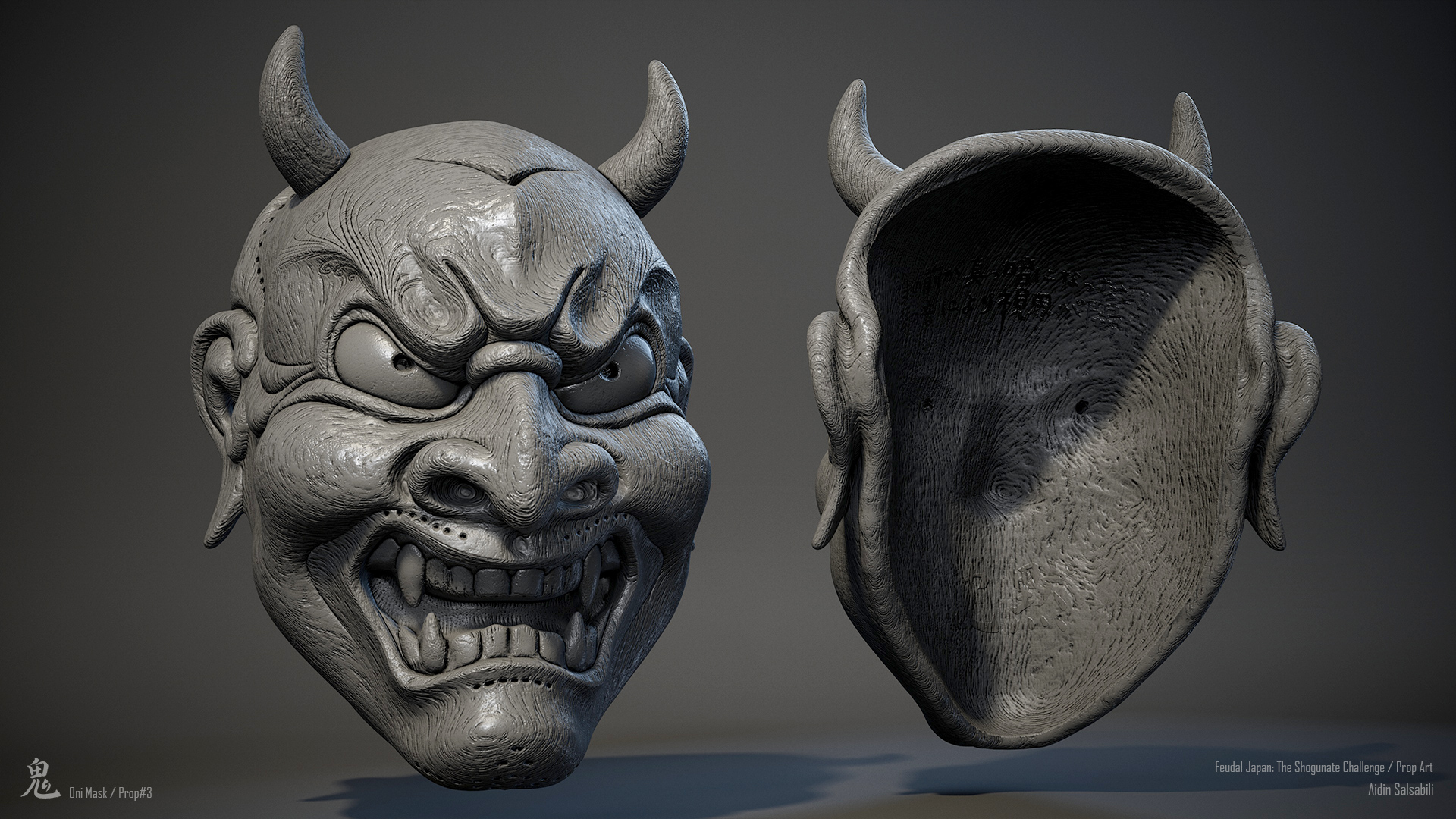 Mask_clay02