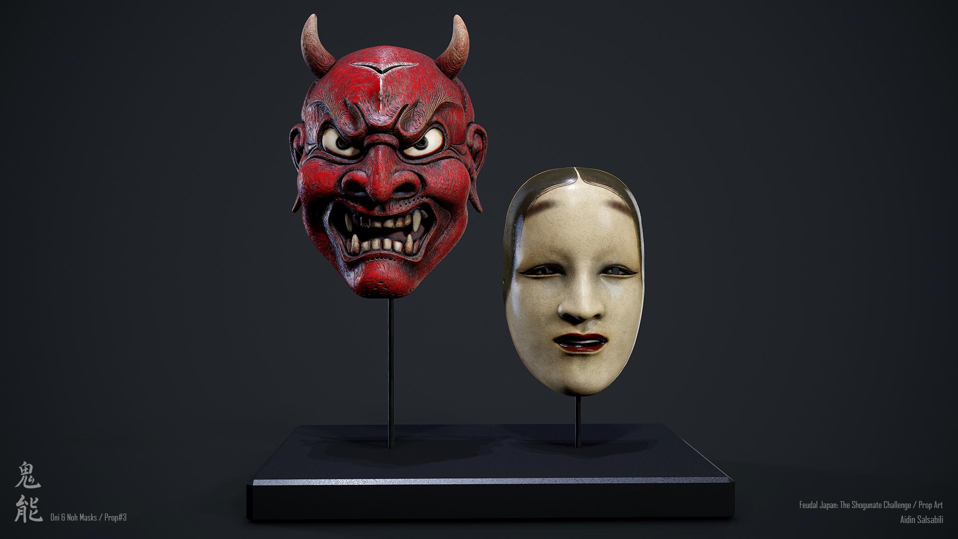 Mask_paye01